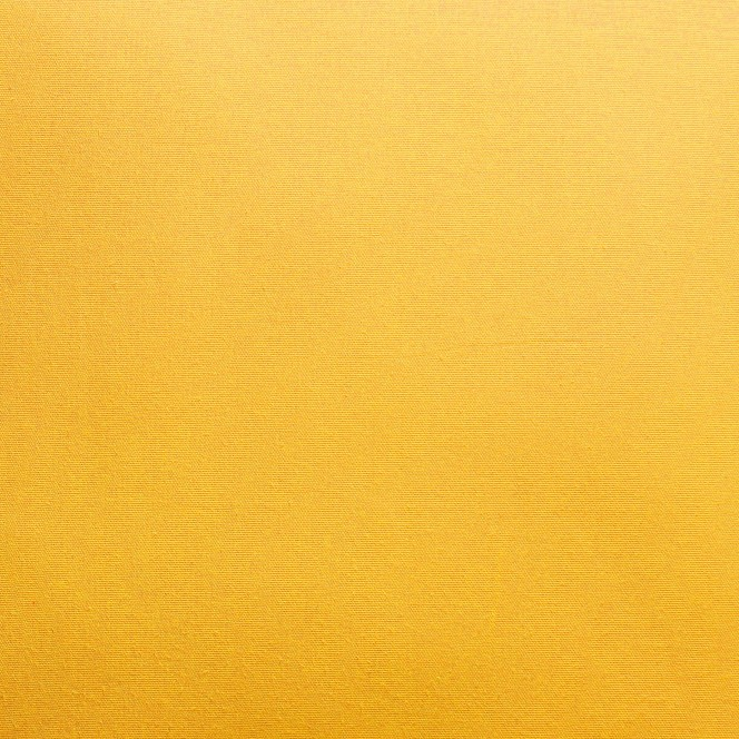 Nerina-Kissen-Gelb-Senf-60x60-lup