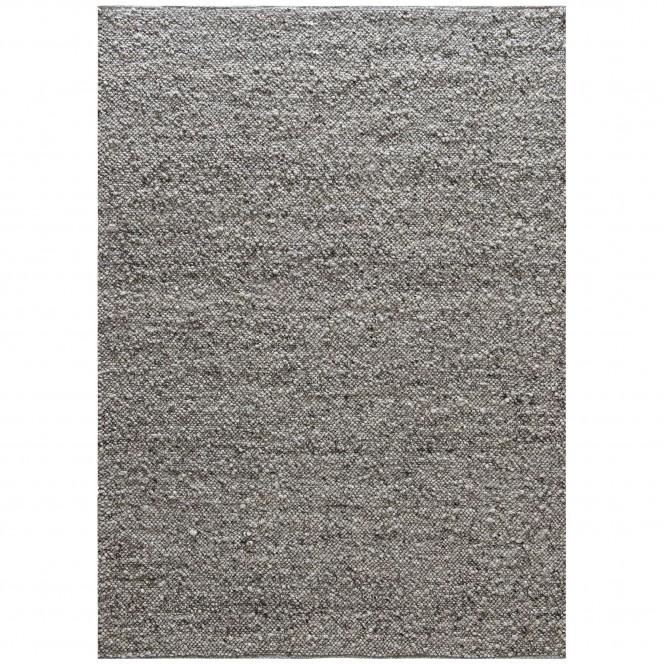 Borgholm-Wollteppich-Grau-Stone-170x240-pla.jpg