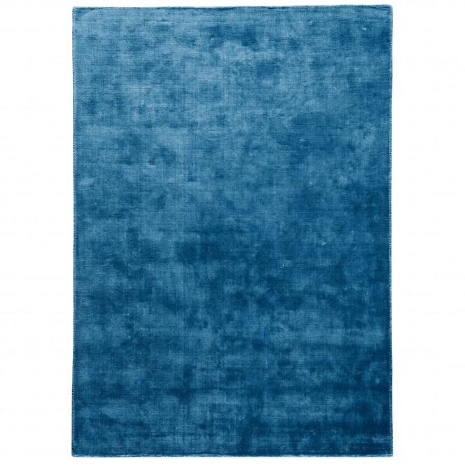 Morino-Designerteppich-blau-BlueNight-170x240-pla