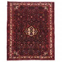 HosseinabadHamadan-rot_900211445-068.jpg