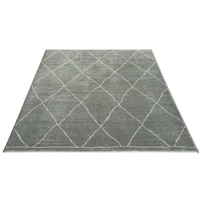 BeniCasat-DesignerTeppich-grau-160x230-fper