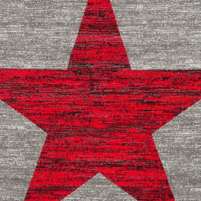star-designerteppich-rot-rot-160x220-lup.jpg
