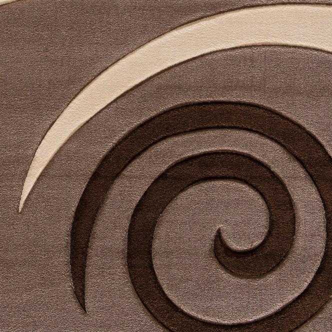 Moreno-DesignerTeppich-Beige-lup.jpg