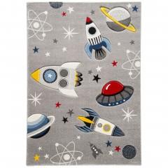 Spaceship-KinderTeppich-Grau-160x230-pla