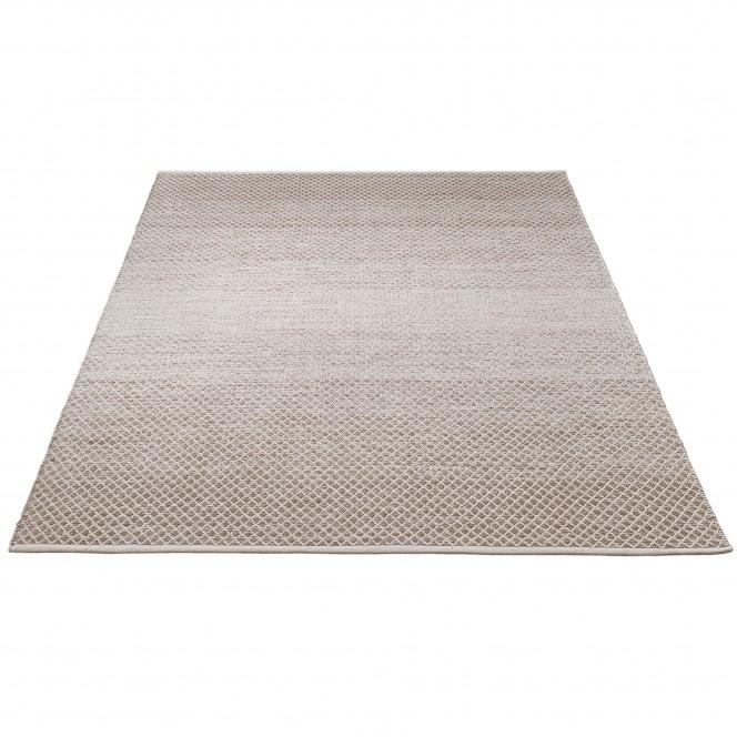 BOcean-Kelim-beige-sand-170x240-per.jpg