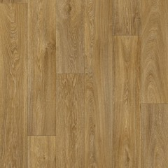 Woodlife-CVBodenbelag-NatureOak634-lup