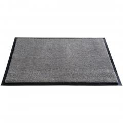 Pleasent-Fussmatte-hellgrau-Silber-60x90-per.jpg