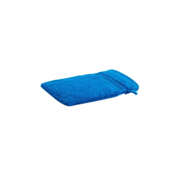 BarrierReefs-Waschhandschuh-blau-saphirblau-16x22-per.jpg