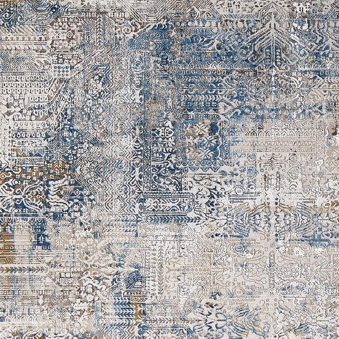 Ampelia-VintageTeppich-Blau-160x230-lup