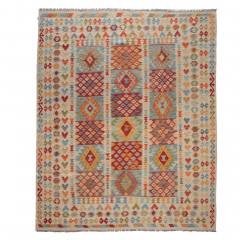 AfghanischerKelim-mehrfarbig_900193507-050.jpg
