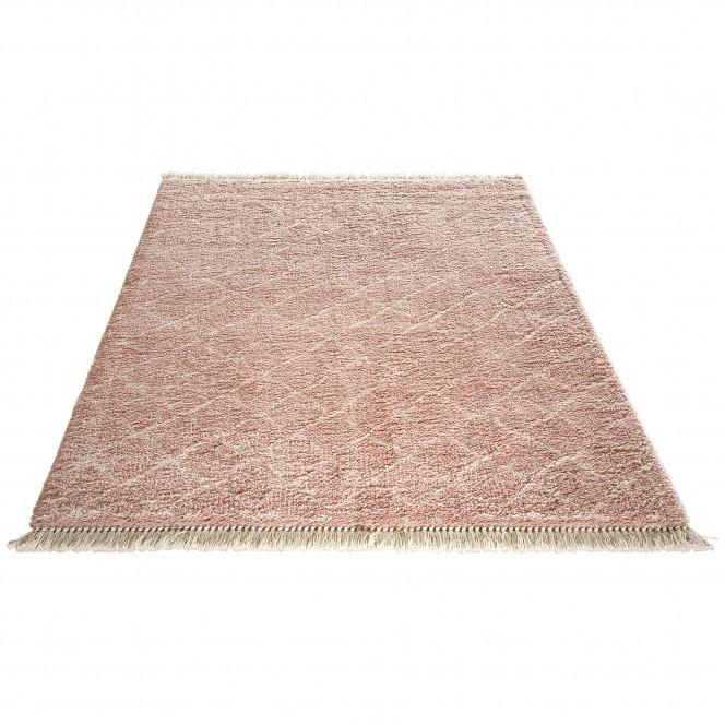 Fez-Designerteppich-rosa-Rose-160x230-fper