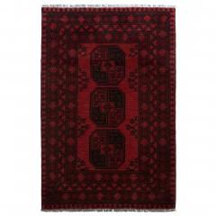 AfghanSalor-rot_900221809-068.jpg