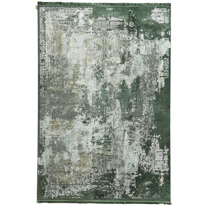 Giano-Vintageteppich-gruen-Moosachat-160x230-pla