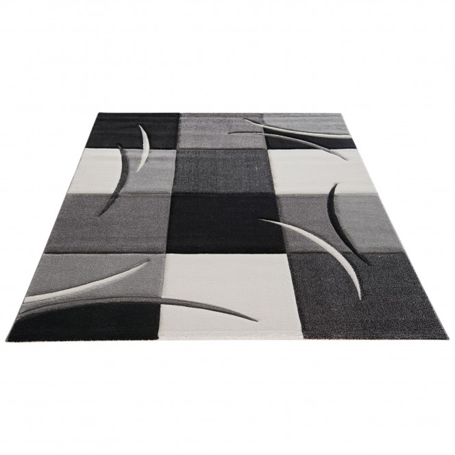 diamond-designerteppich-grau-grau-160x230-fper.jpg