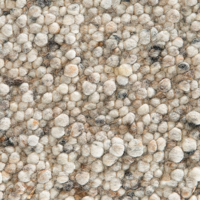 Skagen-HandwebTeppich-Beige-Kies-170x230-lup