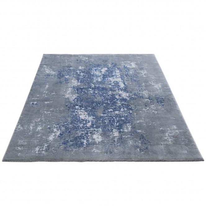 Parra-Designerteppich-blau-silber-160x230-fper.jpg