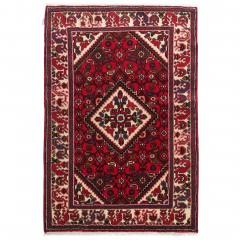 HosseinabadHamadan-rot_900231662-050.jpg