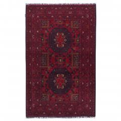 AfghanKhalmandi-rot_900186316-077.jpg