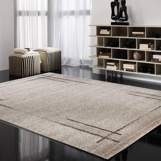 keke-designerteppich-beige-beige-160x230-mil.jpg