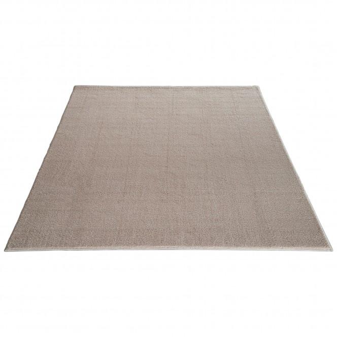 Ida-UniTeppich-Hellbraun-sand-160x230-fper