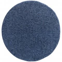Denim-Badematte-blau-rund-pla.jpg