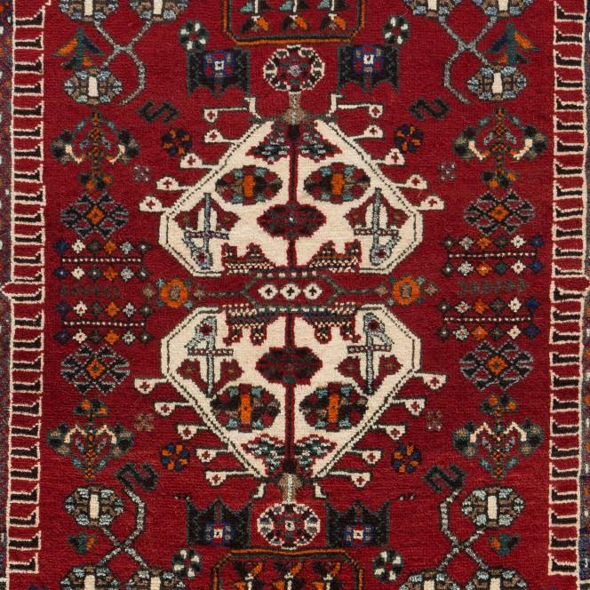 Shiraz-rot_900175906-076_lup2.jpg