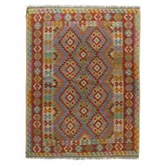 AfghanischerKelim-mehrfarbig_900193624-075.jpg