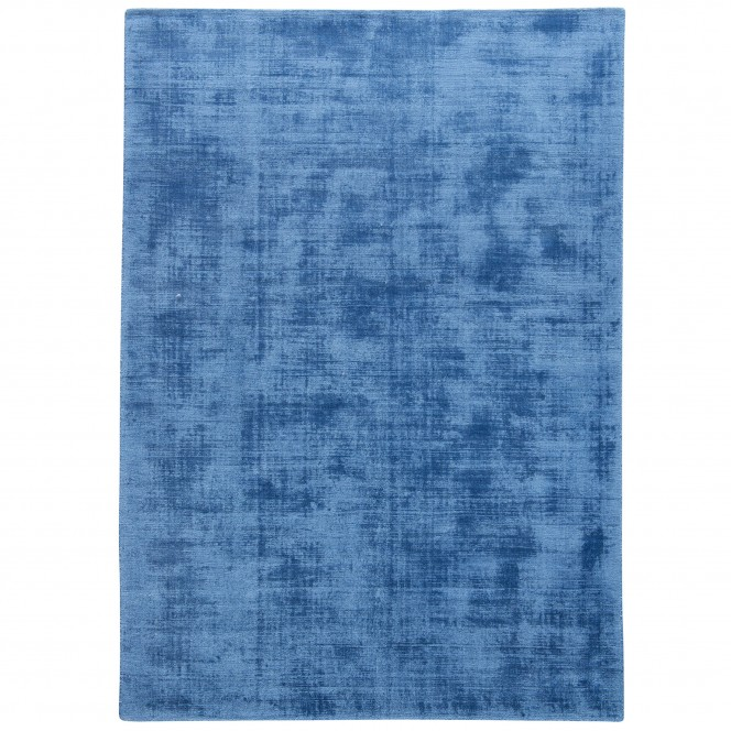 Palmona-Designerteppich-blau-blue-170x240-pla.jpg