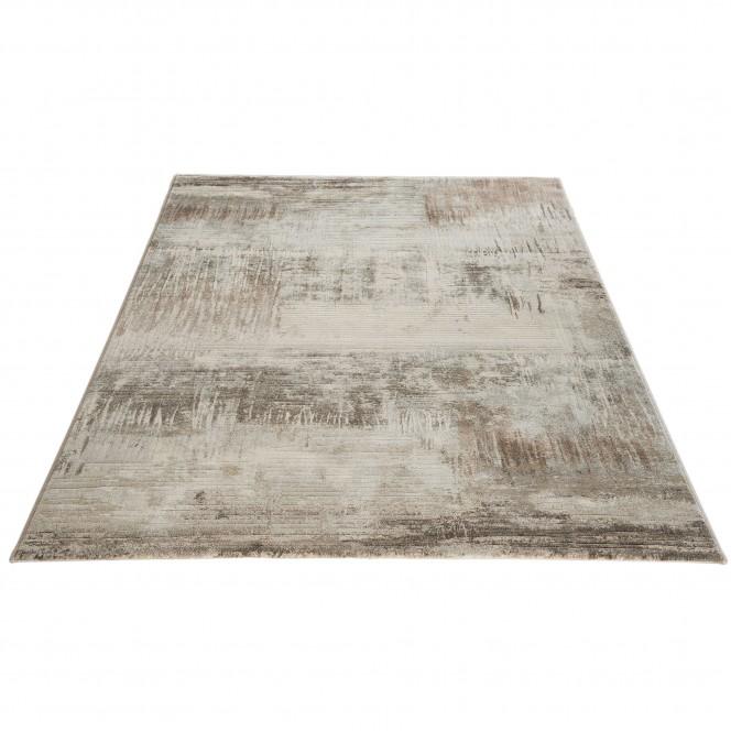 Versailles-DesignerTeppich-Beige-160x230-fper
