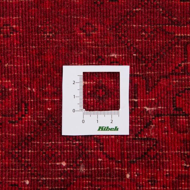 MeschkinFullcolor-rot_900235591-050_ruk.jpg