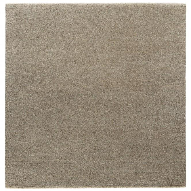 Sovereign-Uniteppich-beige-beach-quadratisch-pla.jpg