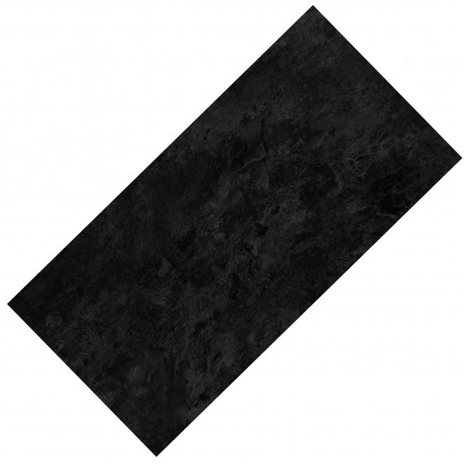 BasicTile30-VinylPlanke-LoftBlack-pla