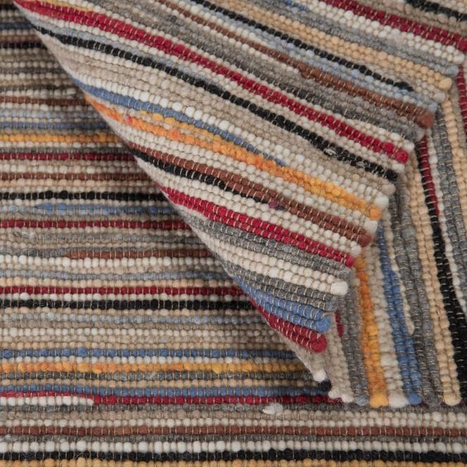 Fiesta-Handwebteppich-mehrfarbig-multicolor-wel.jpg