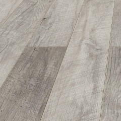 Oak light grey