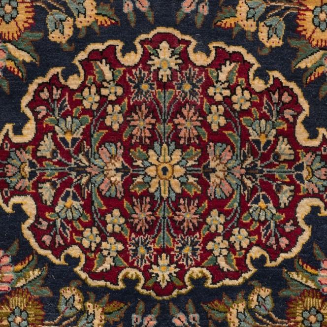 Ghom-mehrfarbig_900199432-076_lup2.jpg