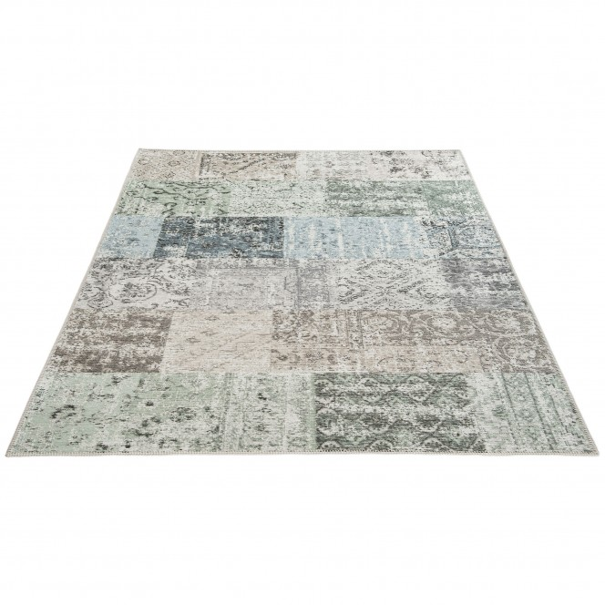 Doncaster-VintageTeppich-grau-Hellgrau-160x230-fper