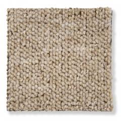 Napoli-Schlingenteppichboden-beige13-K.jpg