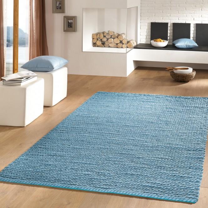 woolempirecolor-handwebteppich-hellblau-aqua-170x240-mil.jpg