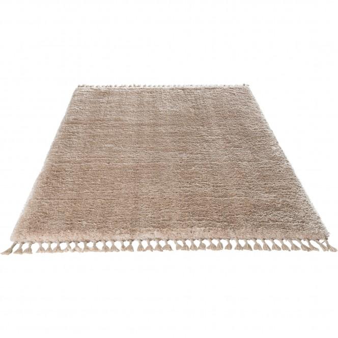 kenitra-hochflorteppich-beige-sand-160x230-fper.jpg
