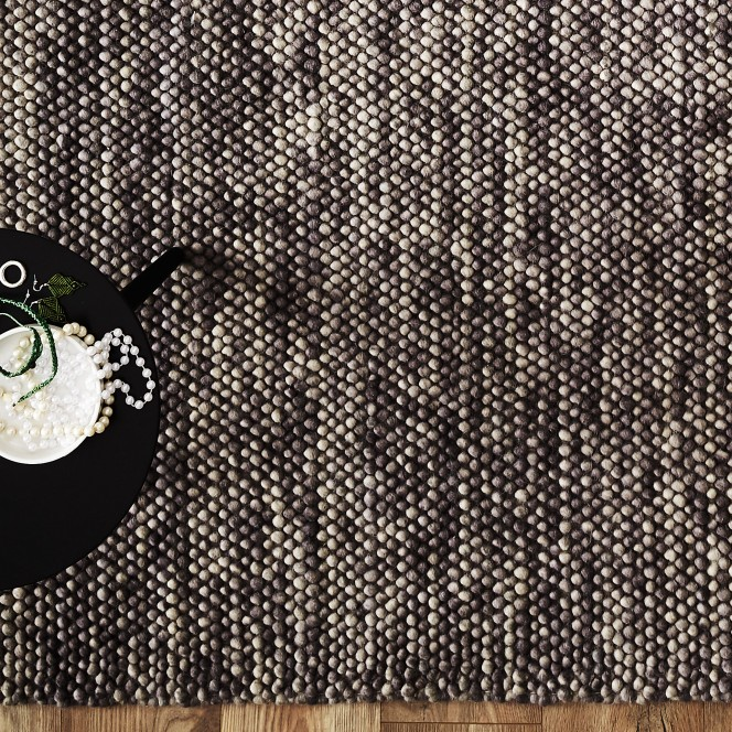 Tullen-Handwebteppich-grau-LoftGrey-lup.jpg