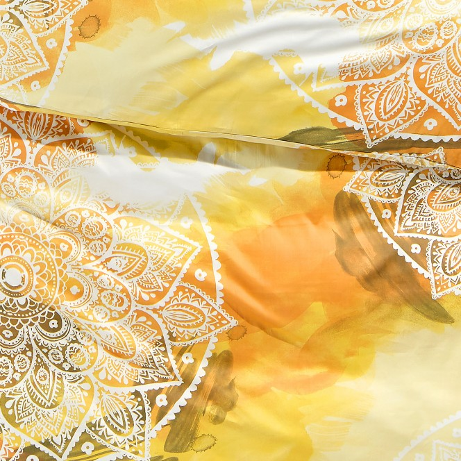 Valenzia-Bettwaesche-gelb-lup.jpg