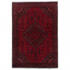 AfghanKhalmandi-rot_900193723-050.jpg
