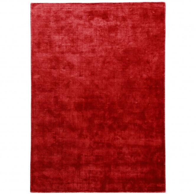 Morino-Designerteppich-rot-Bordeaux-170x240-pla