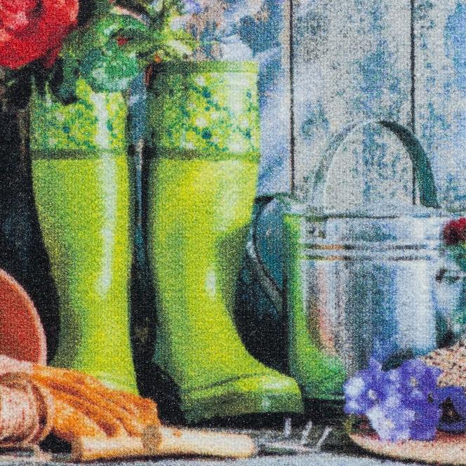 Door-Fussmatte-mehrfarbig-GardenBoots-50x80-lup