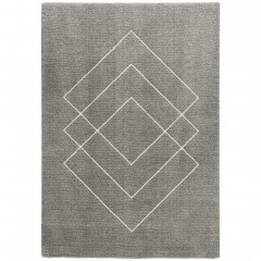 Jewel-DesignerTeppich-Grau-Titan-160x230-pla
