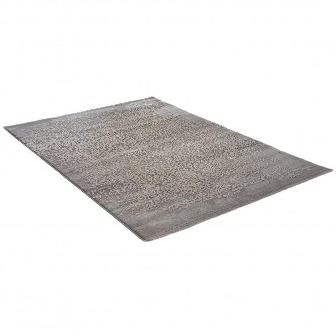 eleganz-designerteppich-grau-grau-160x230-sper.jpg