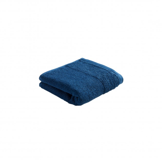 SantaCruz-Gaestetuch-blau-Jeans-30x50-per