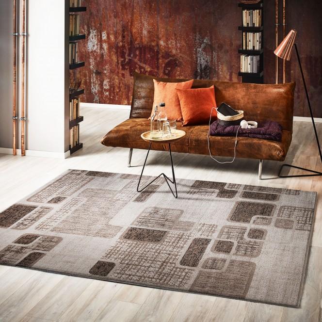 Elisio-DesignerTeppich-Braun-160x230-mil.jpg