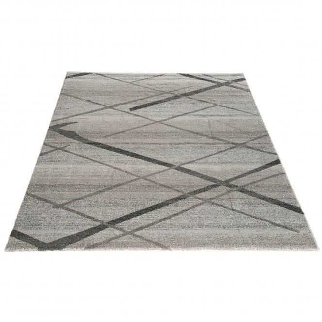 Madox-DesignerTeppich-Grau-Bone-200x290-fper