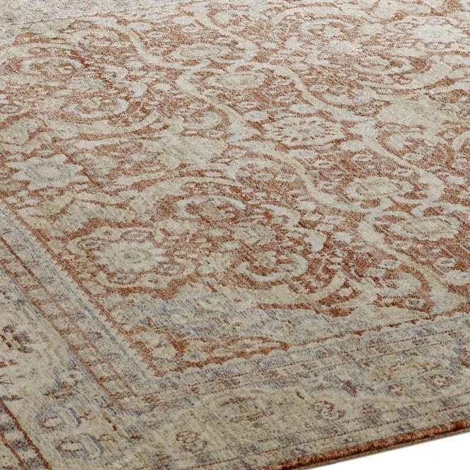 Bonheur-Vintageteppich-rot-ziegelrot-lup.jpg